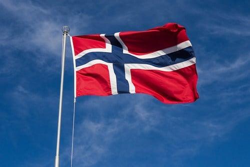 iBiz Oslo